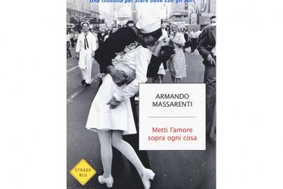 libri-romantici-metti-l-amore-sopra-ogni-cosa
