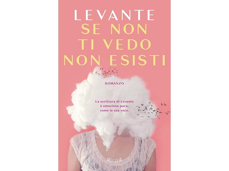 libri-romantici-se-non-ti-vedo-non-esisti