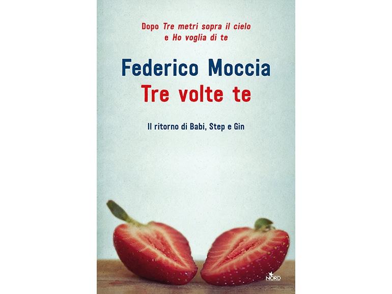 libri-romantici-tre-volte-te