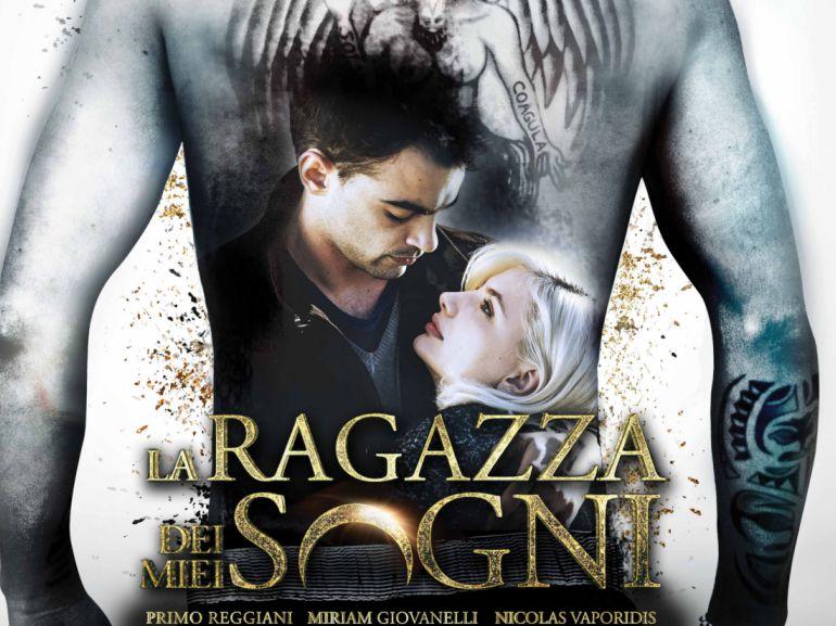 libro_laragazzadeimieisogni_francesco_dimitri