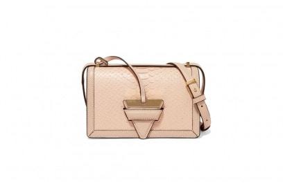 loewe-borsa-rosa-tracolla