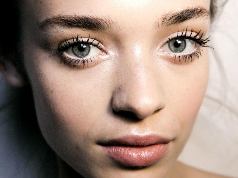 lozioni-viso-essence-skin-care-liquida-01