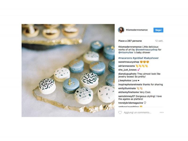 macarons-instagram