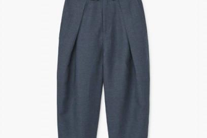 mango pantaloni