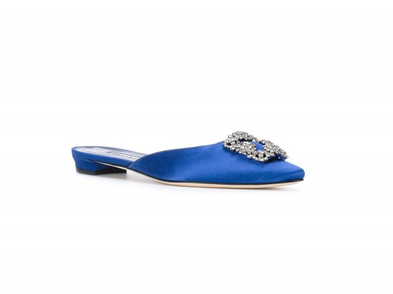 manolo-blanhik-slippers-chic