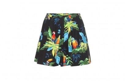marc-jacobs-bermuda-tropical