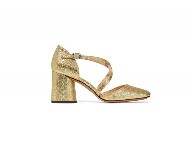 marc-jacobs-scarpe-punta-squadrata