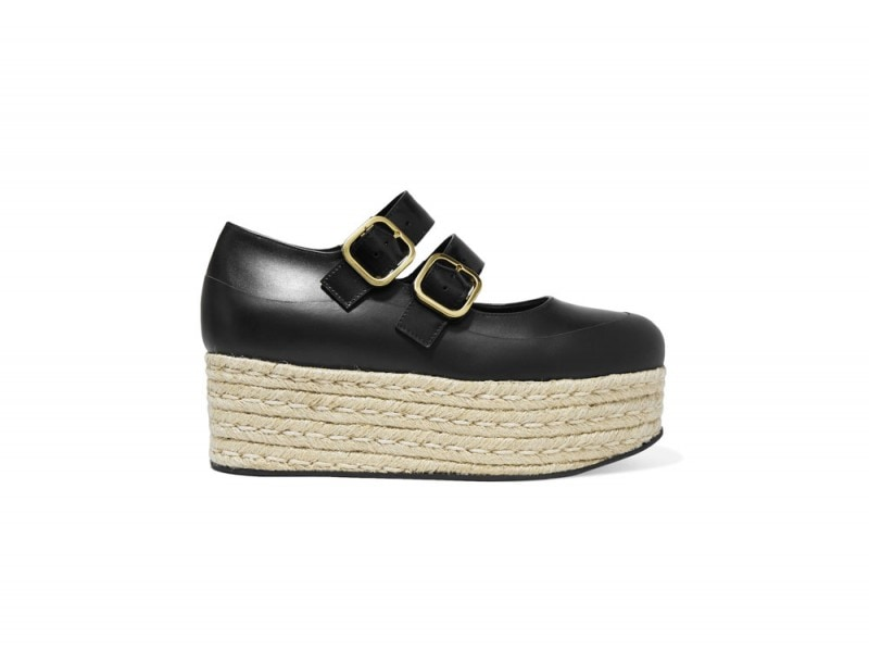 marni-mary-jane-platform