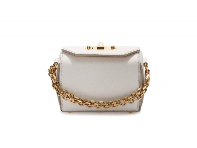 mcqueen-borsa-bianca