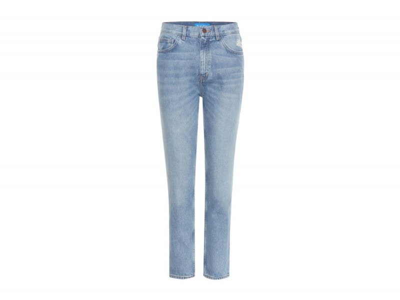 mih-jeans-regular-fit-chiari