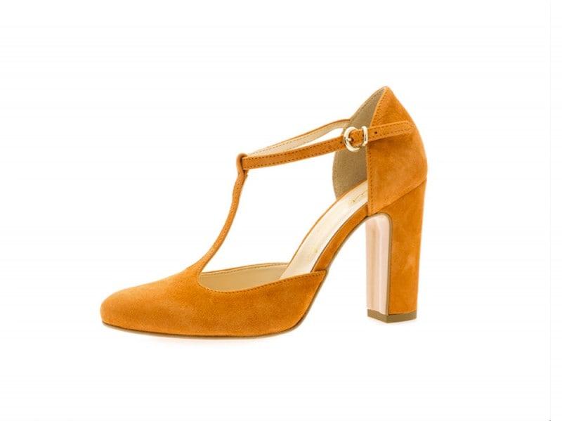 mitarotonda-scarpa
