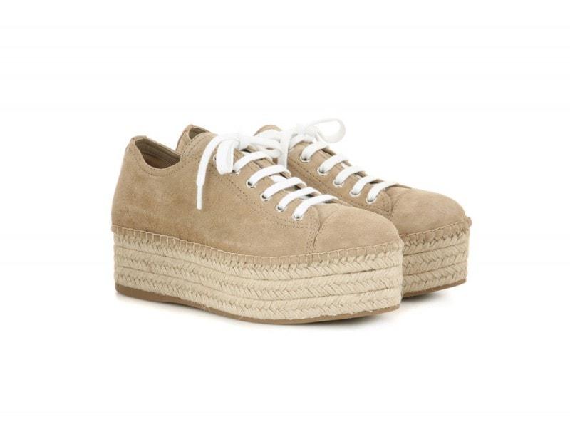 miu-miu-scarpe-platform
