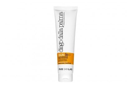 _ml_150_3P00091_crema protettiva viso corpo SPF30