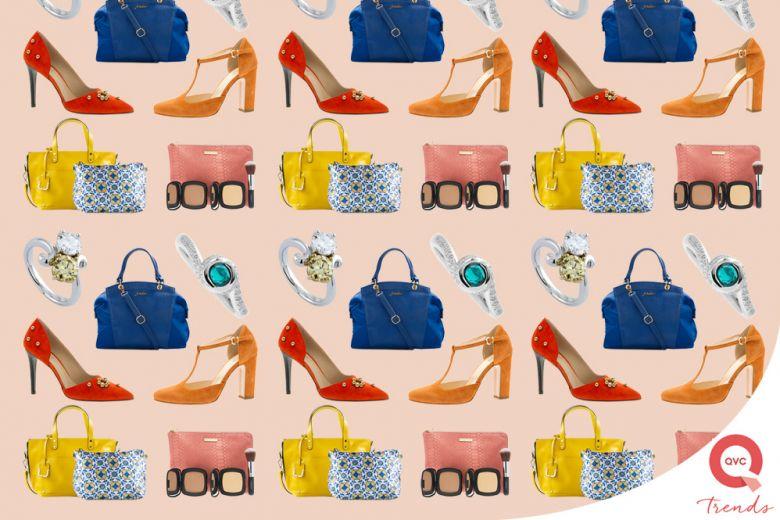 I 10 essential moda e beauty per la primavera 2017