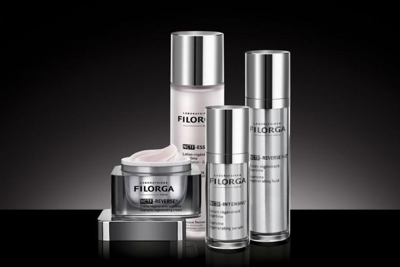 Detox: purificare la pelle e dare una nuova carica rigenerante