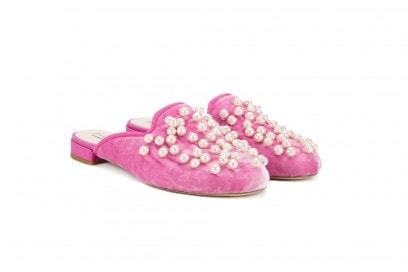 natasha-zinko-slippers-chic