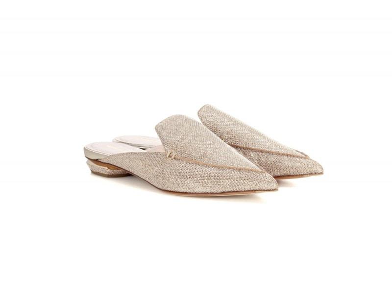 nicholas-kirkwood-slippers-dorate