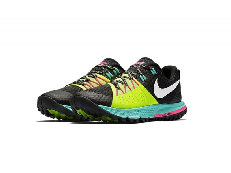 nike-sneakers-runner