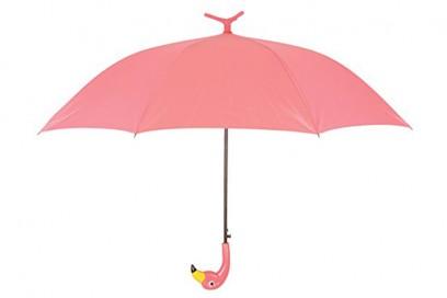 ombrello fenicottero