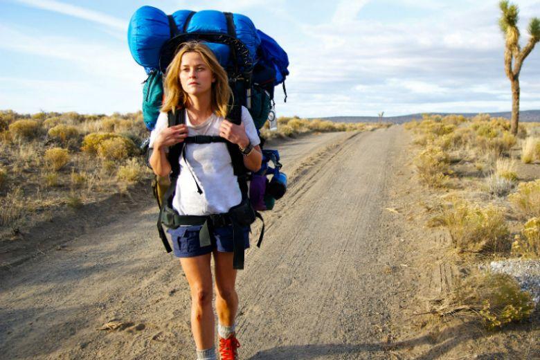 Perché tutti dovrebbero provare a viaggiare da soli almeno una volta