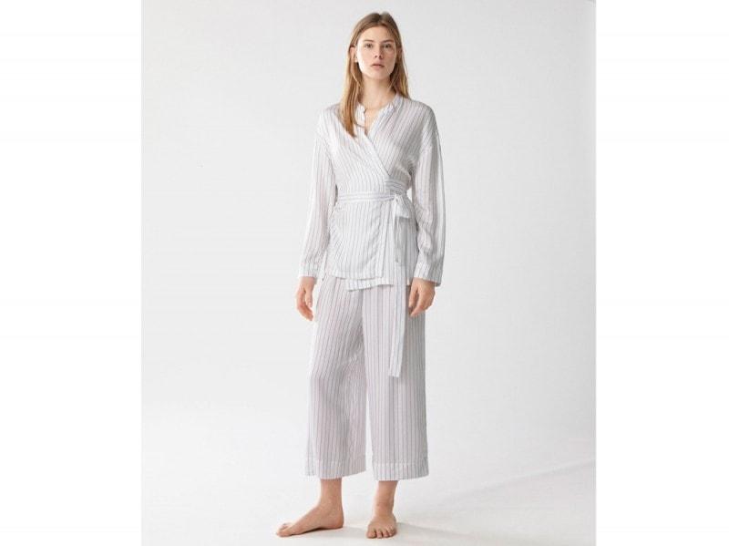 oysho-pigiama-1