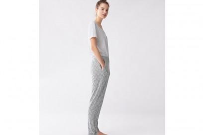 oysho-pigiama-11