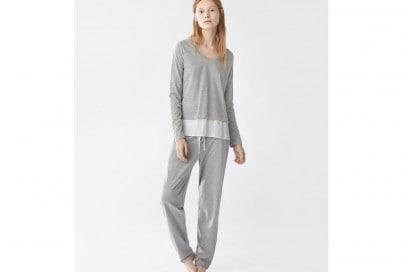 oysho-pigiama-12