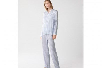 oysho-pigiama-2