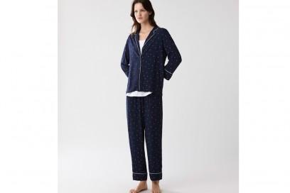 oysho-pigiama-3