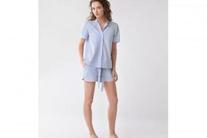 oysho-pigiama-4