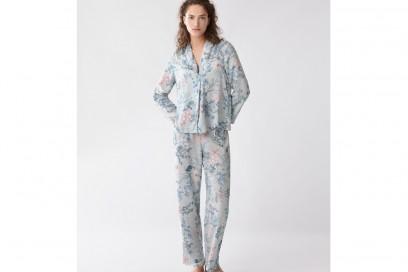 oysho-pigiama-5