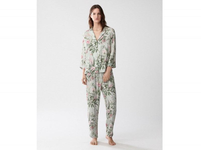 oysho-pigiama-6