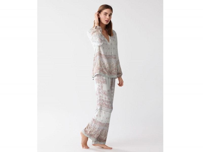 oysho-pigiama-8