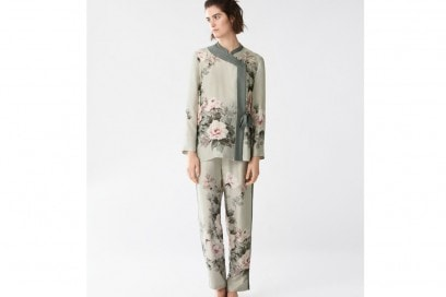 oysho-pigiama-9