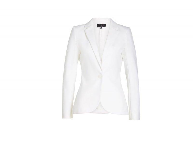 paule-ka-blazer-bianco