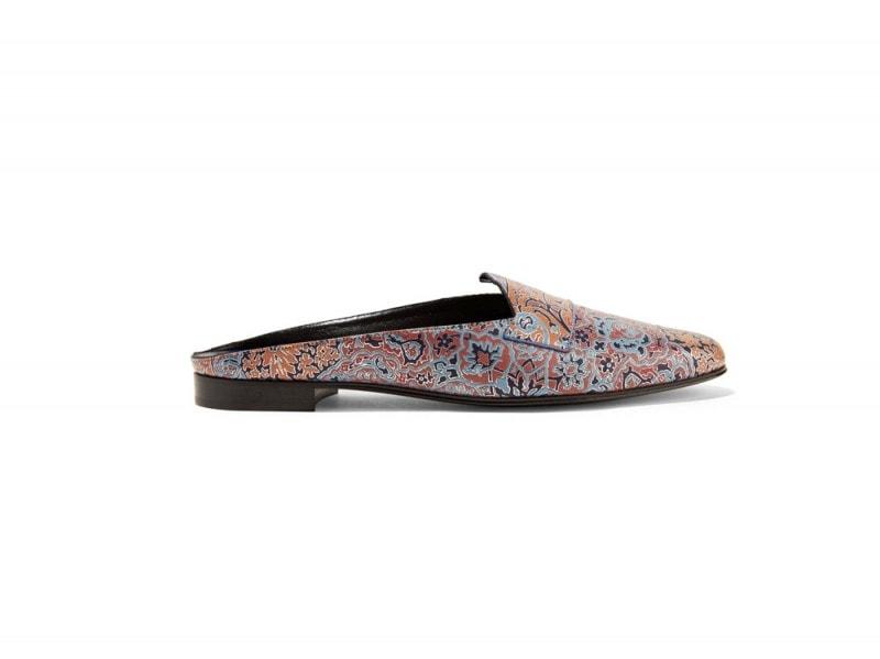 pierre-hardy-slippers