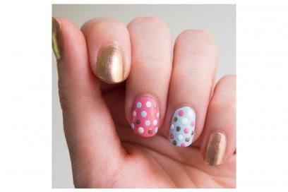 polka-dot-nail-art-tutorial