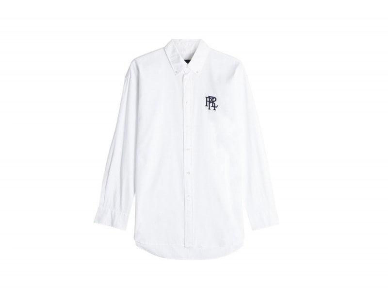 polo-ralph-lauren-camicia-bianca