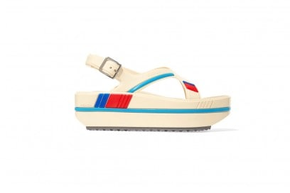 prada-platform-sandali