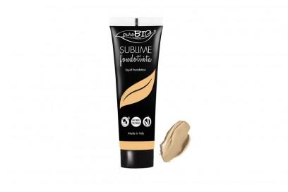 purobio-cosmetics-fondotinta-liquido-biologico-sublime-colore02-512388-it