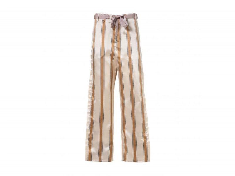 qvc-flr-flavialarocca-pantaloni-righe
