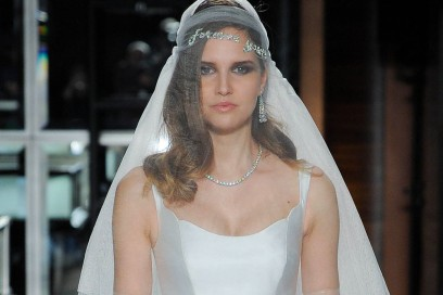 reem-acra-forever-yours