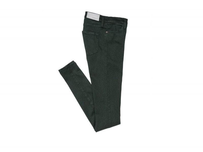 reply-jeans-verdoni