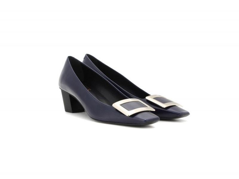 roger-vivier-scarpe-puntasquadrata
