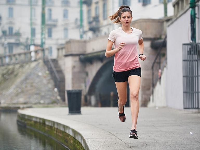 running-dove-correre-a-Milano-posti-cool-corsa-citta-parco-ciclabile-naviglio-grande