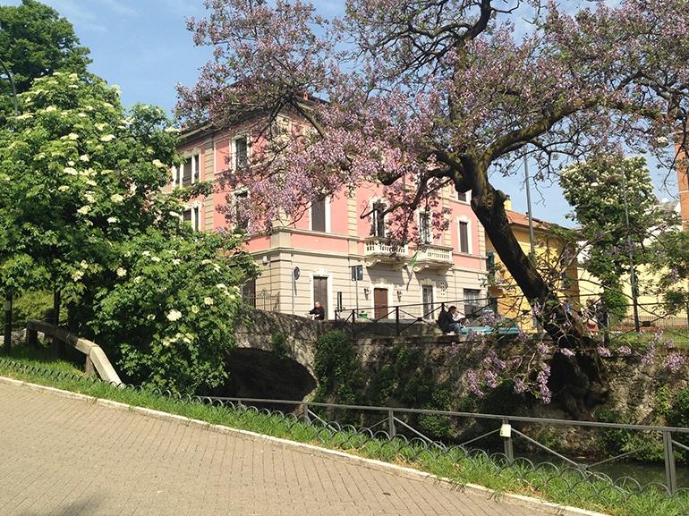running-dove-correre-a-Milano-posti-cool-corsa-citta-parco-ciclabile-naviglio-martesana