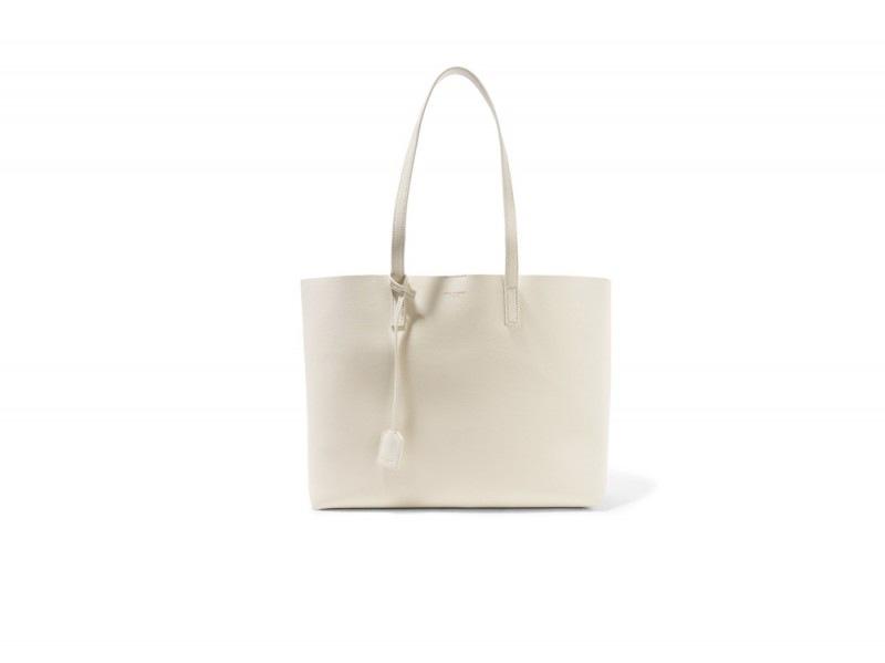 saint-laurent-borsa-shopper-bianca
