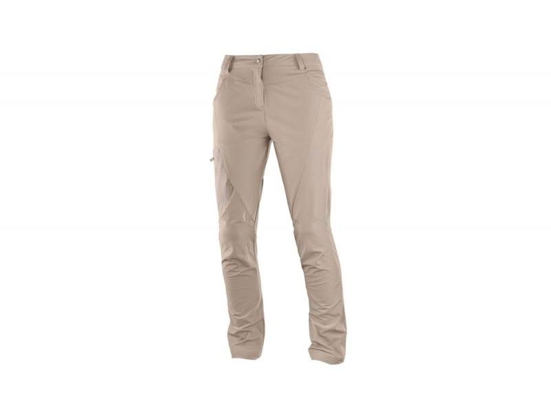 salomon-pantaloni-tecnici