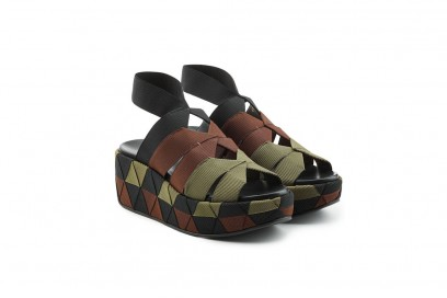 salvatore-ferragamo-platform-sandali