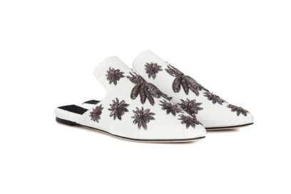 sanayi-313-slippers-bianche